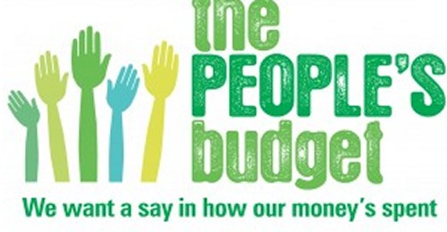 participative budget Advantages of participative budget under this technique the lower management effectively participates in the budget preparation process and mainly their recommendation is incorporated in the budget the participative technique of budget preparation is suitable in relatively medium scale organization.